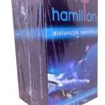 Trilogia ZORII NOPȚII – Peter F. Hamilton (9 volume)